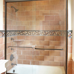 Seifer Bathroom Ideas - Epic By-Pass Series