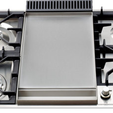 Cooktops by EuroChef USA