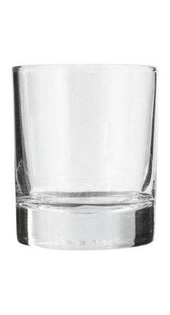 Aloha Bay Votive Glass Candle Holder Regular - 12 Candle Holders - Case Of 12 - Aloha Bay Votive Glass Candle Holder Regular Description: