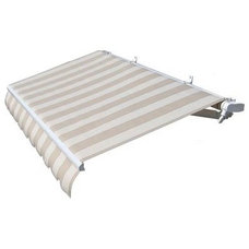 Modern Canopies Tents And Awnings by The Home Depot Canada