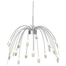 HÄGGÅS Pendant lamp - IKEA