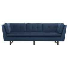 Modern Sofas by Room & Board