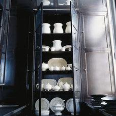 tall kitchen cabinets.jpg