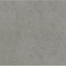 Modern Wall And Floor Tile by Lowe's Home Improvement