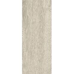 """Pascha Wood Lite - We are proud to introduce our newest collection, Pascha Wood! With an incredible size of 8""""x96"""", the planks are designed with a modern, sleek look and are made with the finest porcelain tile. Completely polished, theses planks are guaranteed to not only have an incredible aesthetic quality, but also come with a high resistance to stress."""