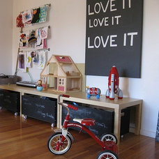 Pinterest / Search results for playroom