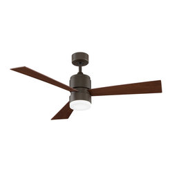 Zonix LED Ceiling Fan