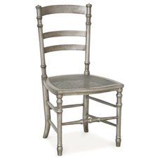 Dining Chairs by Redford House Furniture