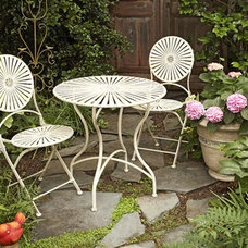 Patio Collection Gallery