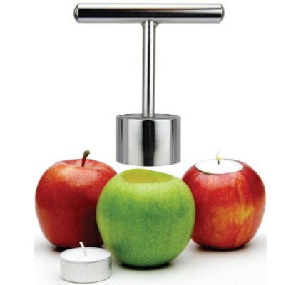 Contemporary Candleholders by Amazon