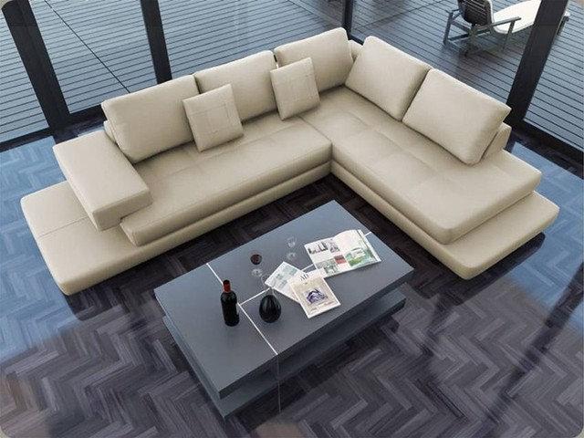 Modern Sofas by DefySupply.com