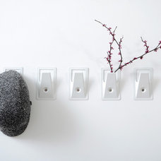 Modern Desk Accessories by Misewell