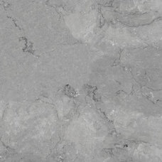 Traditional Bathroom Countertops by Galaxy Sales, Inc. (Manufacturers Representative)