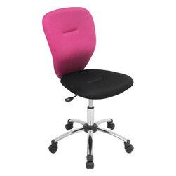 Associate Office Chair -