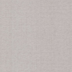 Brewster Home Fashions - Valois Mauve Linen Texture Wallpaper Bolt - A sophisticated woven texture for walls in a chic mauve hue graced by an ever so subtle pearl radiance.