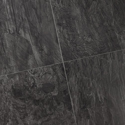Quadra - Black Opal Tiles - UF1018 - For specific product information, visit http://is.gd/UogZxn