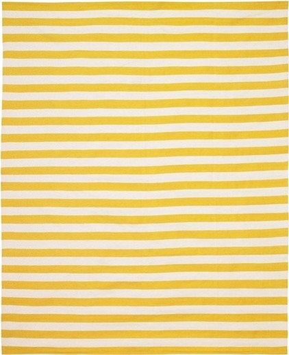 Contemporary Kids Rugs by Layla Grayce