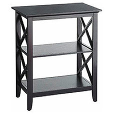 Contemporary Side Tables And End Tables by Pier 1 Imports
