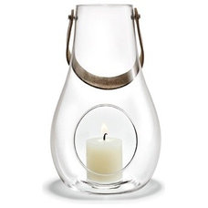eclectic outdoor lighting Rosendahl Lantern