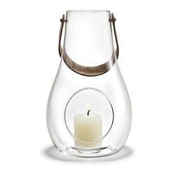 Rosendahl Lantern -