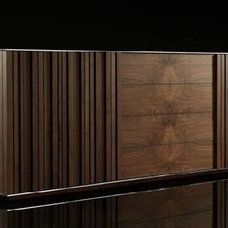 Modern Buffets And Sideboards by Khrome Studios