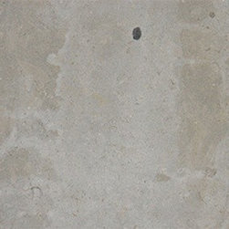 "Lagos Blue Honed Limestone Marble Floor & Wall Tiles 12"" x 12"" - Lot of 300 Tile - 12"" x 12"" Lagos Blue Limestone Honed Marble Floor & Wall Tile is a great way to enhance your decor with a traditional aesthetic touch. This Honed tile is constructed from durable, impervious limestone marble material, comes in a smooth, unglazed finish and is suitable for installation on floors, walls and countertops in commercial and residential spaces such as bathrooms and kitchens."