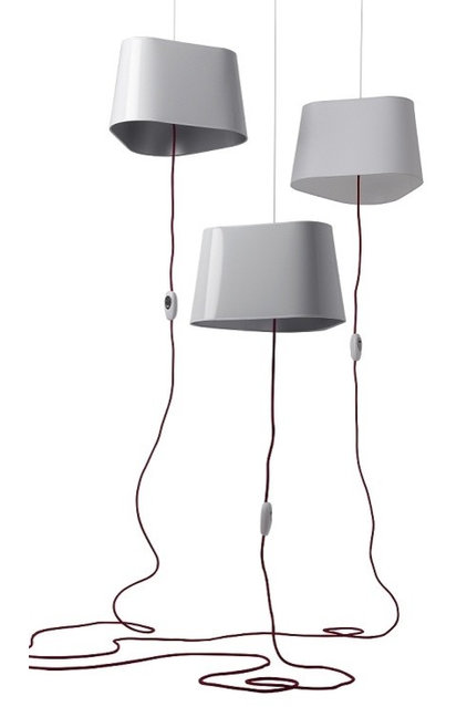 pendant lighting by en.designheure.com