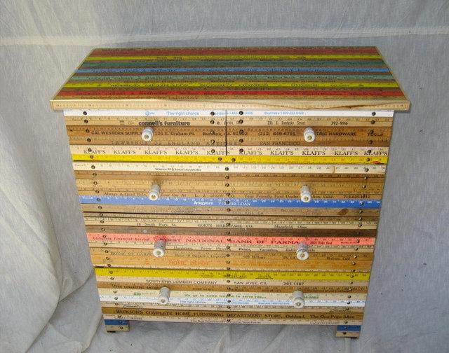 Furniture by EcoFirstArt
