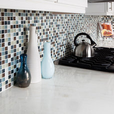 Tile by Statements Tile