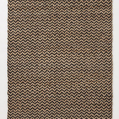 Infinite Chevrons Rug - Anthropologie.com
