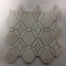 tile by TILEBUYSIMON.COM