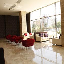 Polished Marble Floor Tiles - Polished Marble Floor Tiles