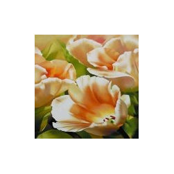 Bunch Of Flowers Canvas Prints - Bunch Of Flowers Canvas Prints @ Lowest Price FREE Shipping 100% Quality, Design Online Quality Custom Canvas Printing @ Just $14.94! Personalized Photo Canvas Prints