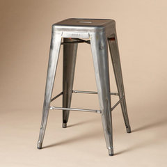 bar stools and counter stools by Sundance Catalog