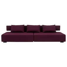 Eclectic Sofa Beds by Imagine Living