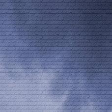 Contemporary Wallpaper by Trove