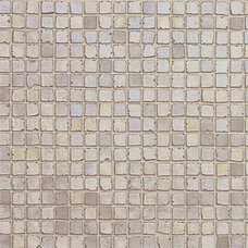 Tile by mary elizabeth hulsey