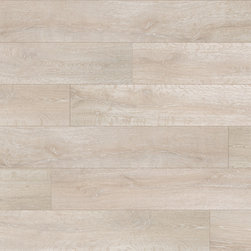 Reclaimé™ - White Wash Oak - UF1667 - For specific product information, visit http://bit.ly/XLBMWB