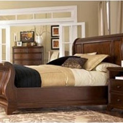 traditional beds by Better Value Furniture