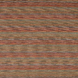"""Loloi Rugs - Loloi Rugs Frazier Collection - Prism, 7'-6"""" x 9'-6"""" - Hand-loomed in India of 100-percent wool, the new Frazier celebrates bold colors in an attractive multi-stripe design. A pile and loop construction adds textural dimension to this highly salable series."""