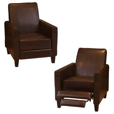 Traditional Armchairs And Accent Chairs by Great Deal Furniture