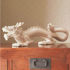 Asian Home Decor by Gump's