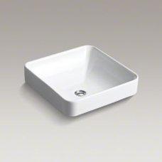 Bathroom Sinks by Kohler