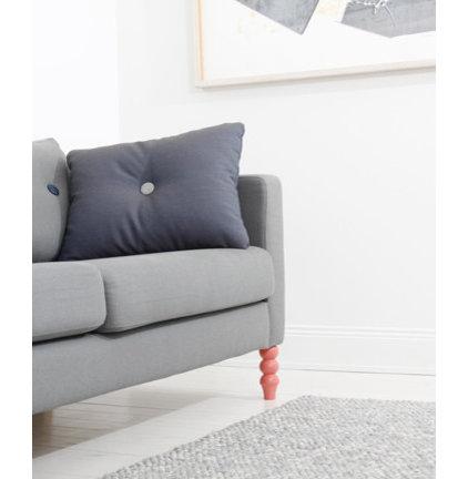 Modern Furniture by prettypegs