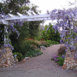 Special Effects and Statuary - San Diego Landcare Systems, Inc.