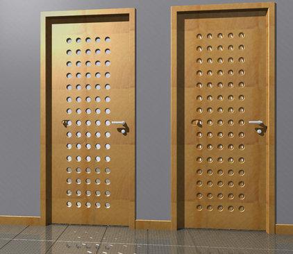 Front Doors by seven02design.com