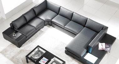 Hilmar Ca Furniture Accessories