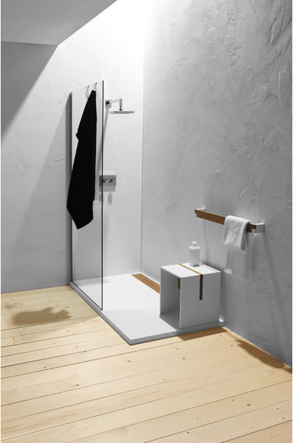 Traditional Showerheads And Body Sprays by galbox