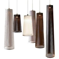 Modern Ceiling Lighting by HORNE
