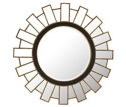 Modern Wall Mirrors by Williams-Sonoma Home